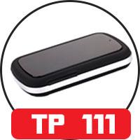 ردیاب آهنربایی مدل 111