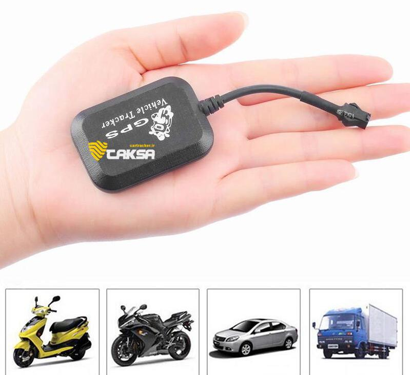 mini vehicle gps tracker anti theft alarm 1